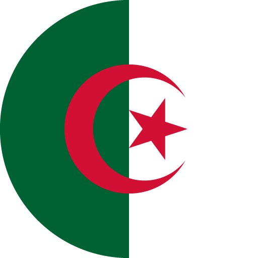 IFS Algeria Offices