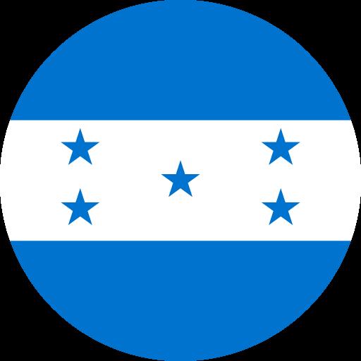IFS Honduras Offices