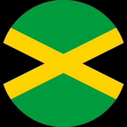 IFS Jamaica Offices