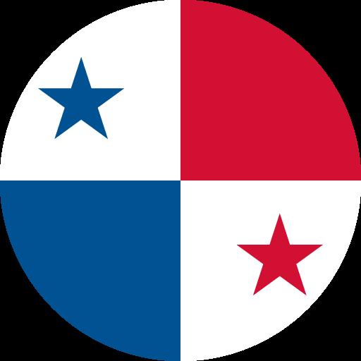 IFS Panama Offices