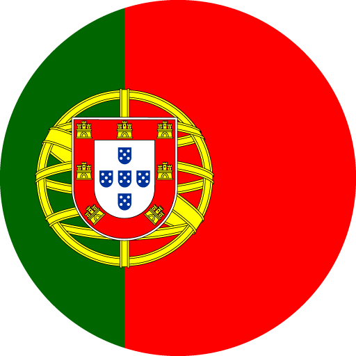 IFS Portugal Offices