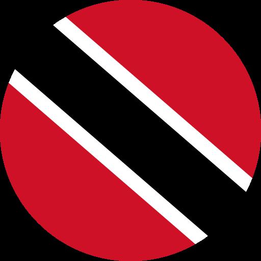 IFS Trinidad & Tobago Offices