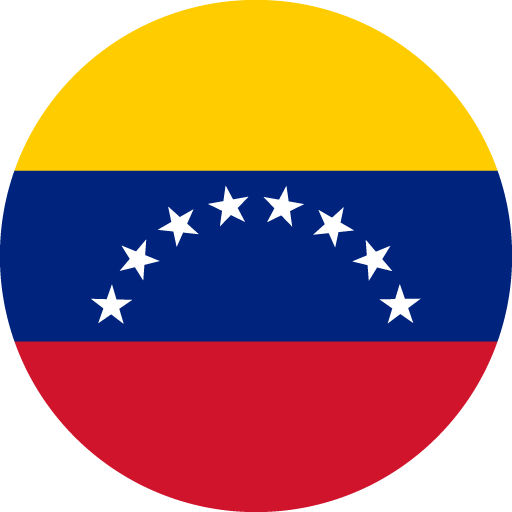 IFS Office Venezuela